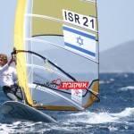 נאסרה יציאת נבחרת ישראל לאליפות   בעומאן