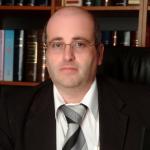 עורך הדין אלי סרור