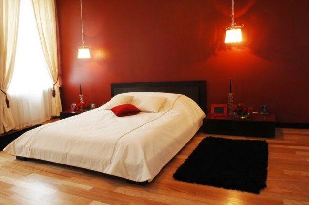 כך תפתיעו את בני זוגכם בעיצוב חדר שינה רומנטי