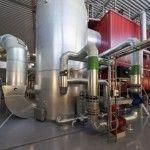 נפתח מרכז מחקר לדלק ביולוגי בברזיל
