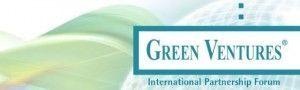 green_ventures