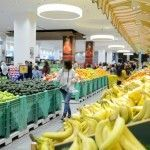 """פתרונות אבטחה ל""""מרכז המזון"""" בנצרת עילית"""