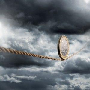אבני היסוד ליציבות כלכלית של העסק
