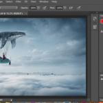 תוכנת CC PHOTOSHOP איך לעצב בחינם