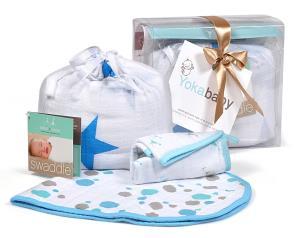 רשימת קניות לקראת לידה האם חייבים הכל ?