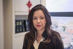 טל איטקין- על האפשרות לצרף חברה להליך גירושין