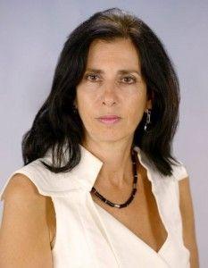 דורית סלינגר הממונה על שוק ההון, ביטוח וחיסכון