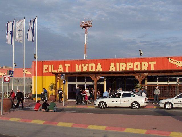 תמריץ של 45 יורו לנוסע בטיסות ישירות לאילת