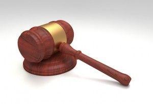 פיצוי למתווך למרות שהדירה נמכרה בלעדיו