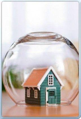 מחשבון לביטוח דירה והשוואה בין חברות ביטוח