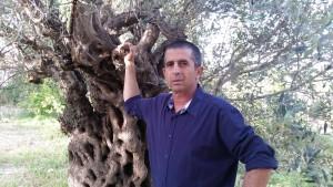 לראשונה פרס ירושלים לזכר נפתלי, גיל-עד, ואייל