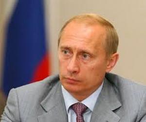לקראת יוזמה רוסית בנושא הישראלי-פלשתיני ?