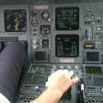 רופא חייב לדווח על מצבו הנפשי של טייס