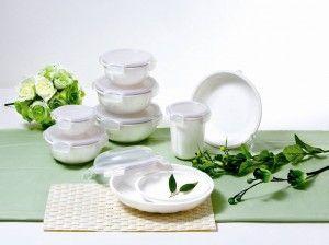תובנות להגשה ולשימור גבינות ומוצרי חלב