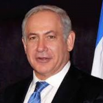 כלכלת ישראל חזקה עם פריון נמוך