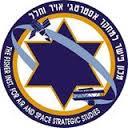 לוגו מכון פישר