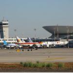 הוכרז סכסוך עבודה ברשות שדות התעופה
