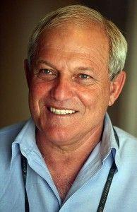 שר הרווחה חיים כץ. צילום: ויקיפדיה