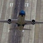 בואינג ואל על חתמו על עסקת מטוסי 787 דרימליינר