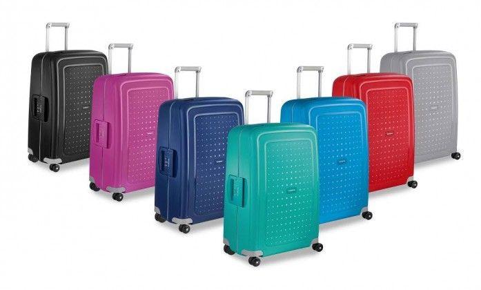 הנחה וחופשה חלומית ארוזים במזוודה אחת