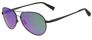 משקפי שמש אופנתיות והנחות בקולקציית קיץ 2015
