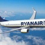 ריינאייר תבטל בשבוע הבא 600 טיסות