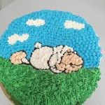העוגות המעוצבות של אנג'ליק