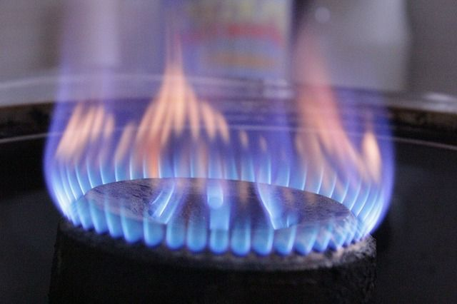 מהפכה בשוק הגז השוואת מחירי הגז אונליין