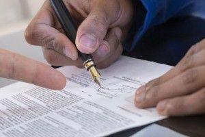 פינוי מושכר - הצעדים להגשת תביעה