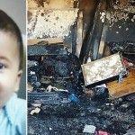 """משטרת ישראל: """"אולי יש בידיכם מידע? עזרו לנו"""""""