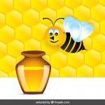 ושלא יעבדו עליכם – מחיר הדבש המומלץ לצרכן