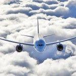 """אייר קנדה תפעיל מטוס חדיש בקו טרונטו ת""""א"""