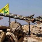 חיזבאללה ממשיך להתחמש בתמיכה איראנית