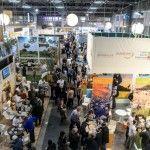 מחווה ל-150 מובילי התיירות הנכנסת לישראל