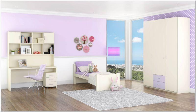 """עיצוב חדר הילדים בשיטת """"הפנג שוואי"""""""