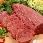 מגבירים את התחרות בשוק הבשר הטרי
