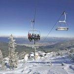 סקי בבולגריה