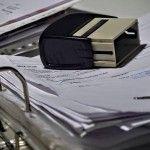 גיוס מנהלי חשבונות בתקופת מיתון – בזבוז או חסכון?