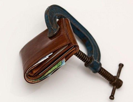 כלכלה ופיננסים