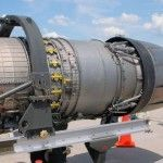 פראט אנד וויטני תתחזק מנועים של מטוסי קרב ישראלים