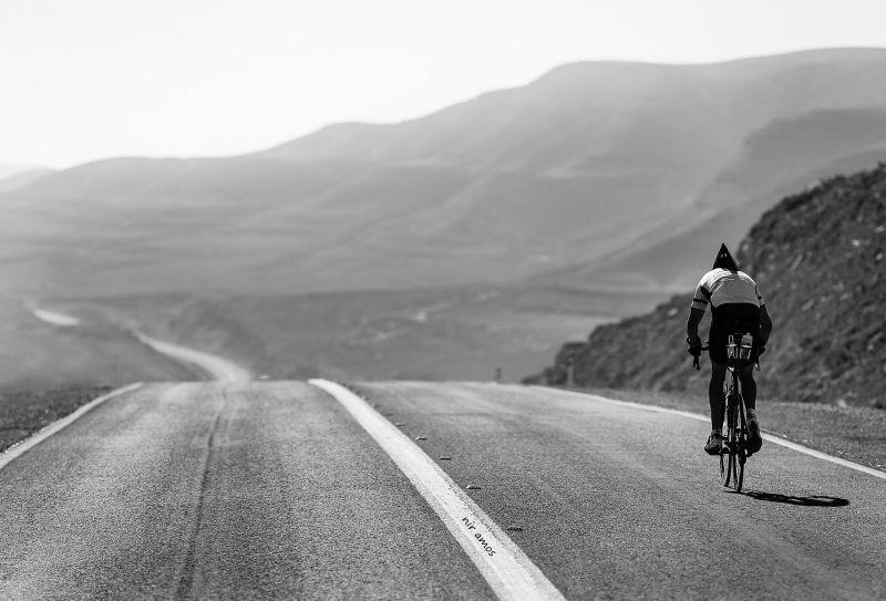 תערוכת צילומי ספורט - ישראמן גארמין אילת 2016