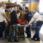 המחבל מבית אל שוטר פלסטיני