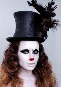 הכובען המטורף