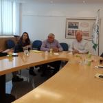 שר החקלאות והחקלאים מתנגדים לצעדים חד צדדיים