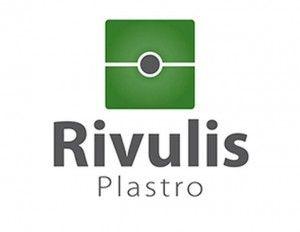 RIV_Plastrologo_Vertical