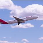 הוגשו תביעות נגד חברות תעופה שביטלו עמלת סוכן