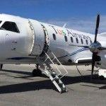 """TUS AIRWAYS הקפריסאית מתחילה לטוס מנתב""""ג ומחיפה"""