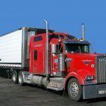 ממחר אסורה תנועת משאיות בדרום בצירים לרצועת עזה