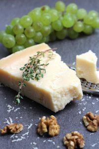 גבינות איטלקיות מין הן ולמה הן מתאימות