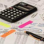 משכירי דירות לא שילמו מסים